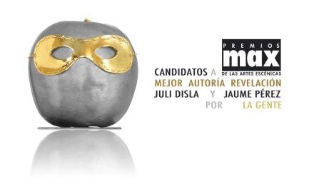 Candidatos_premios_max_2014