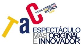 logo TAC