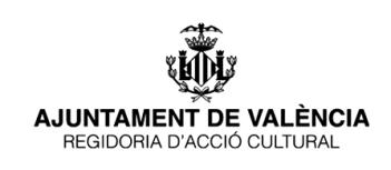 logo-teatre_ayuntamiento.png